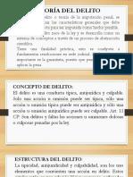 CLASE 8 JURIDICA.pptx
