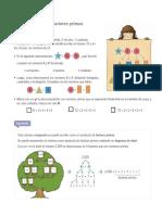 factores primos.pdf