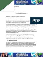 Evidencia 11.4 Infografía-Agente de Aduanas