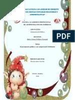Actividad N°8 (1).pdf