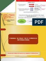 25.LECC  FORMAS Y MEDIOS  DE PAGO-CARTA DE CREDITO Y OTROS.pdf