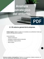 Analisis estrategico del entorno.pptx