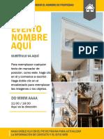 inmobiliaria sumarte