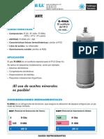 01-GasR406a SUSTITUTO DEL R12.pdf
