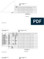 Copy of Jadwal Dinas Pekarya