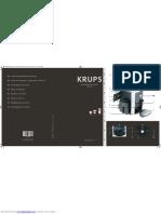 ea80_series.pdf