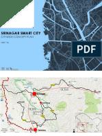 Srinagar Smart City