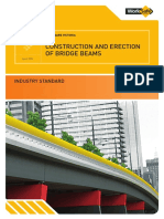 ISBN-Construction-and-erection-of-bridge-beams-industry-standard-2004-04.pdf