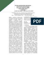 STUDI_GEOPOLITIK_INDONESIA_WAWASAN_NUSAN.pdf