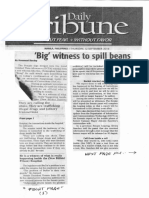 Daily Tribune, Sept. 12, 2019, Big witness to spill beans.pdf