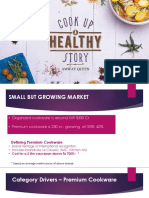 Amway Queen PPT.pdf