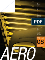 AERO_Q408