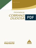 trib-03-cobranza-dudosa.pdf