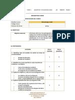 Descriptor de Curso de Metodología ICAM
