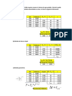 1234metodos Para Calcular La Poblacion Futura (1)