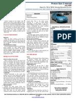 62151125-Proton-Gen-2-Manual-221.pdf
