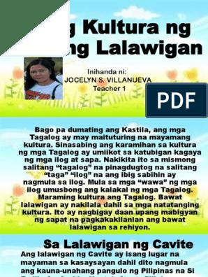 Province lalawigan ng kasaysayan ng quezon Tambay Quezon