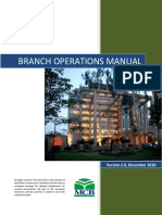 Branch Operations Manual v2.0 - December 2010.pdf