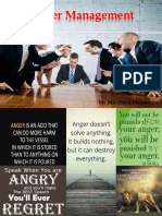 Anger Management Rev-030717