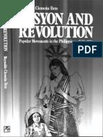 Aksyon and revolution