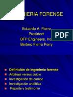 IngenieriaForenseEduardoFierro