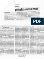 Philippine Star, Sept. 12, 2019, Ombudsman probing Bato over freed inmates.pdf