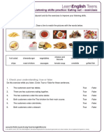 4. Eating out.pdf