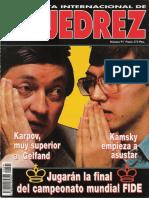 Revista Internacional de Ajedrez 91.pdf