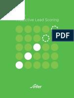 262019088-Infer-s-Guide-to-Predictive-Lead-Scoring.pdf