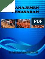 Manajemen Pemasaran_Budi Rahayu Tanama Putri.pdf