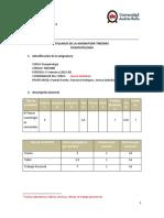Syllabus Fisiopatologia Final 2019-2 f