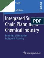 2015 Book IntegratedSupplyChainPlanningI (1)