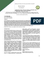 BAKUCI_PSORALEA_CORYLIFOLIA_LINN._AND_IT.pdf
