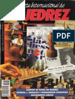 Revista Internacional de Ajedrez 59.pdf