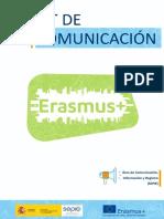 sepie_kit_comunicacion.pdf