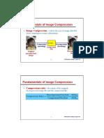 Fundamentals of Image Compression.pdf