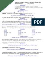 1eso-EX-U1-naturales divisib-RESOLUC-18-19.pdf