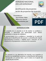 Expo Proyec