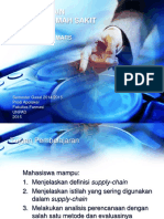 Handout_supply Chain Frs 2015