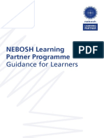 0001.10 LPP Guidance for Learners v2.pdf