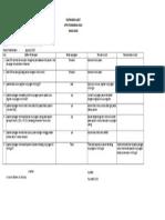 8 UKP-Agustus-Audit Klinik Gizi 2019