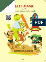 Mathematics---Class-2.pdf