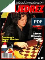 Revista Internacional de Ajedrez 22.pdf
