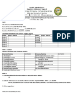 TAYABO-HS-Survey-Questionnare-for-MAPEH-Teachers-2019.xlsx