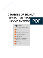 7 HABITS OF HIGHLY EFFECTIVE PEOPLE.docx