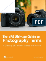 The_dPS_Ultimate_Guide_to_Photography_Terms_-_Glossary_of_Common_Word_and_Phrases_v2.pdf