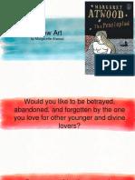 A-low-art