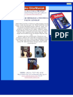 abcd how to.PDF