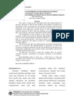 117-432-1-PB.pdf