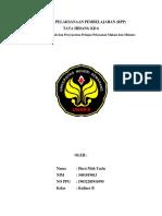 Tugas Akhir 1 RPP-Heru Muh Yasin TH KD 6